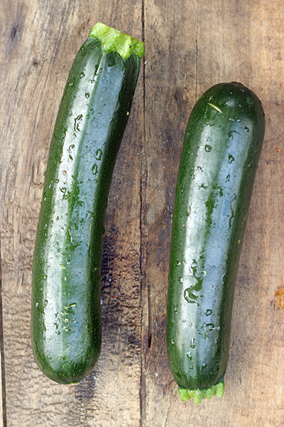 courgettes SJW